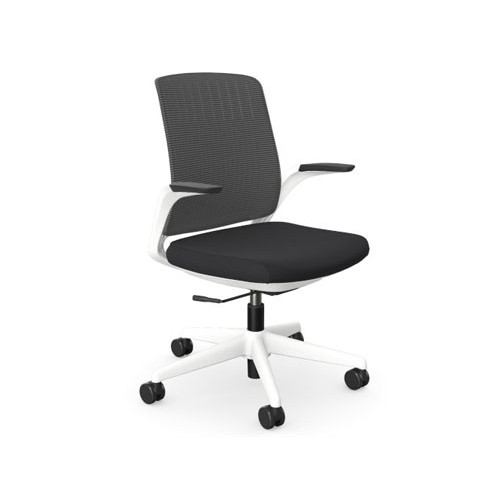 Z33 Home Office Chair