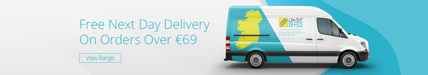 free delivery office supplies