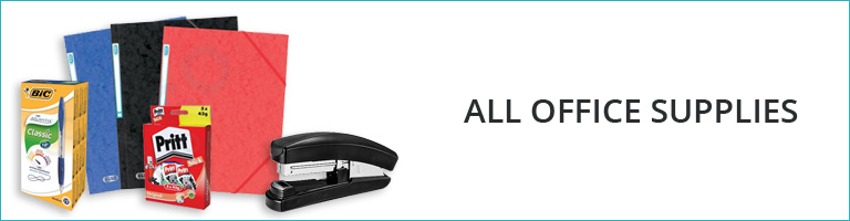 low cost office range of office supplies