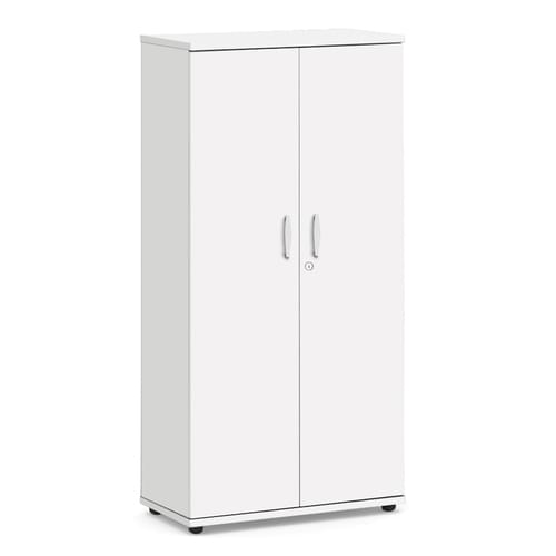 Cupboard - 1600mm - 3 Shelf