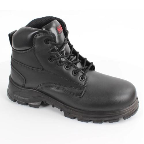 Blackrock Sentinel Black Safety Boot