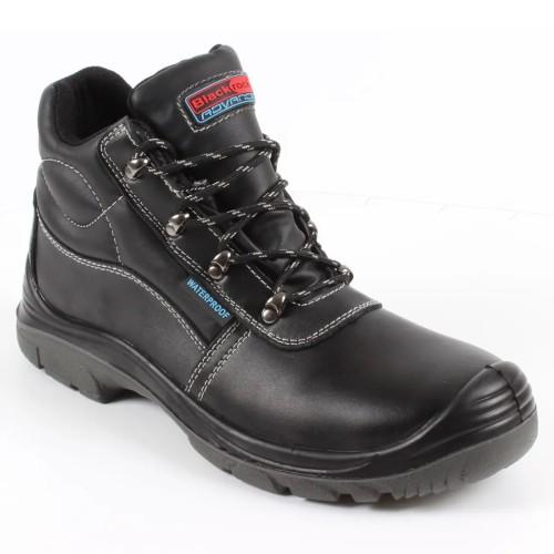 Blackrock Sumatra Waterproof Boot EN20345 S3 WR SRC