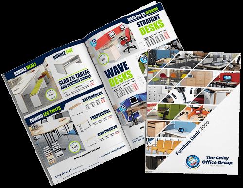 Furniture Deals Catalogue