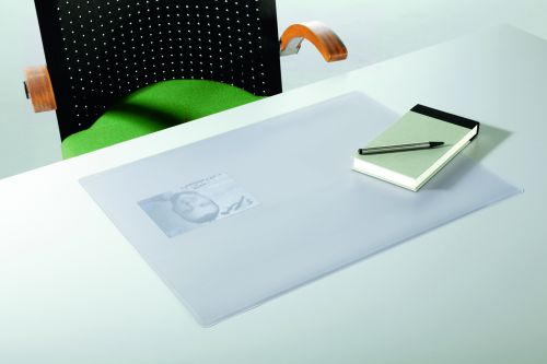 Desk Mats