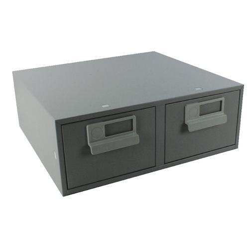Mini Business Card Cabinet