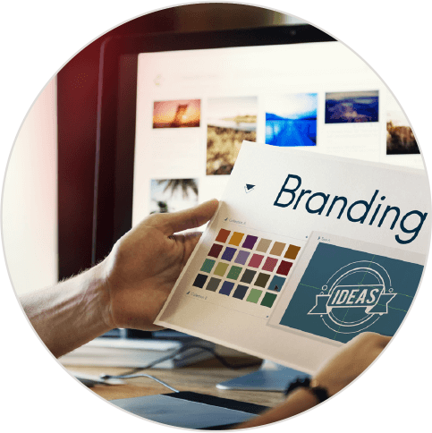 Branding and Style