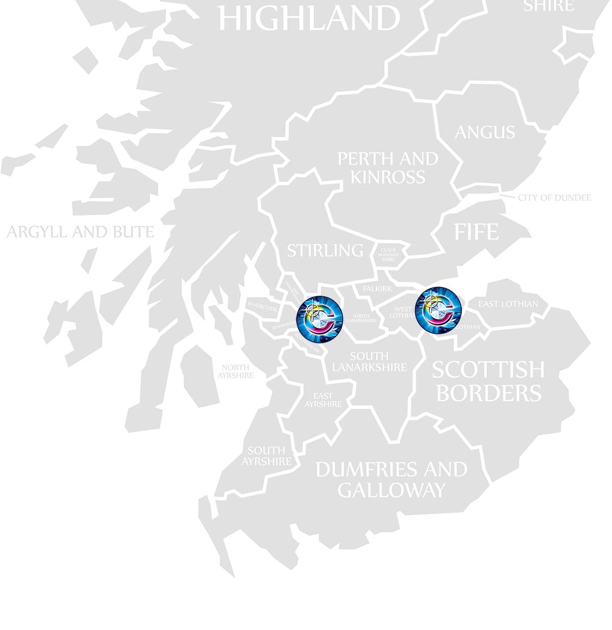 Scotland Office Supplies
