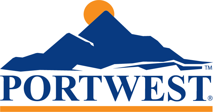Portwest PPE Range
