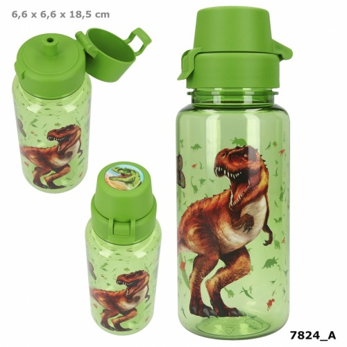 Dino World Drinkbottle