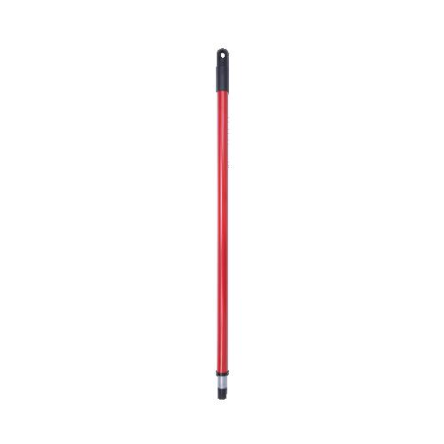 Wham® Klean Extending Handle Red/Grey