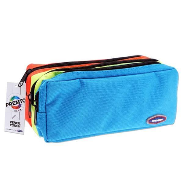 Pencils Cases & Bags