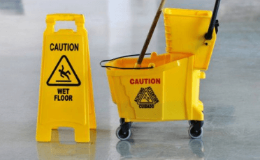 Facilities Management Equipment available at Ryman Business