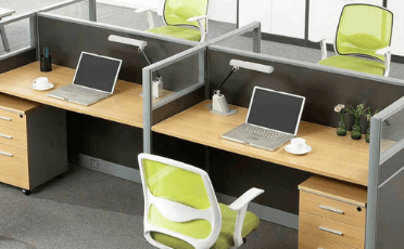 Office Furniture available at Ryman Business
