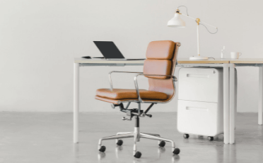 Office Desking available from Ryman Business
