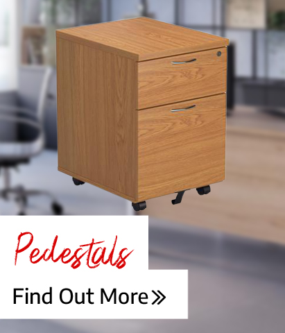 Office Pedestals available at Ryman Business