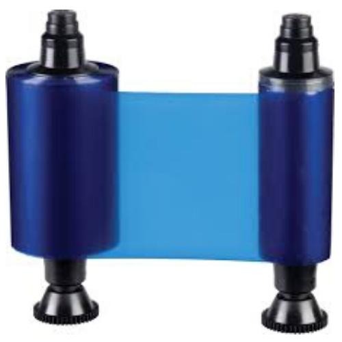 Evolis R2012 Blue Ribbon - 1000 Prints