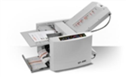 DBC 490 - Auto Folder