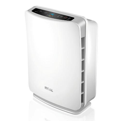 IDEAL AP15 Air Purifier