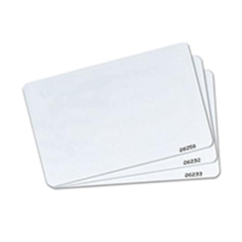 ARITECH ATS1475 ATS HITAG II PROXIMITY CARDS (PACK OF 10)