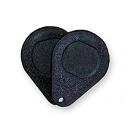 GUARDALL W73820 PROXIMITY FOBS (PACK OF 2)