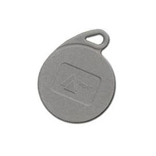 IMPRO GB/TKX900 ISO PROX ACCESS KEYRING TAGS (PACK OF 100)