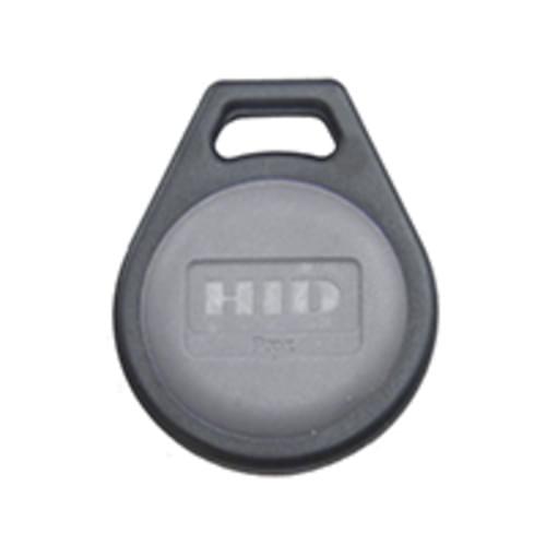 HID PROXKEY III 1346 34-BIT RF PROGRAMMABLE KEYFOBS (PACK OF 100)