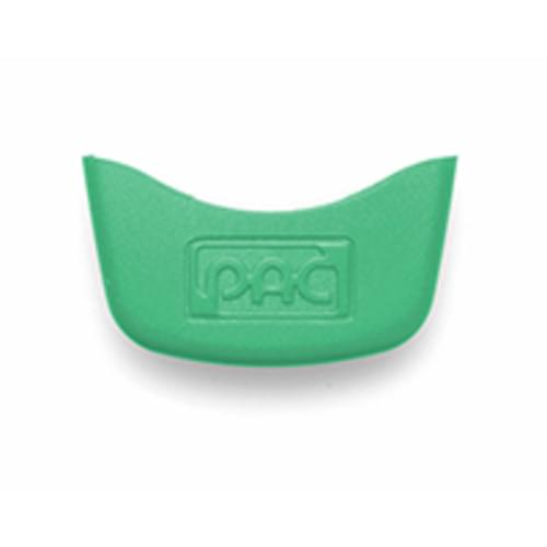 PAC GREEN COLOURED CLIPS FOR PAC TOKENS (PACK OF 10)