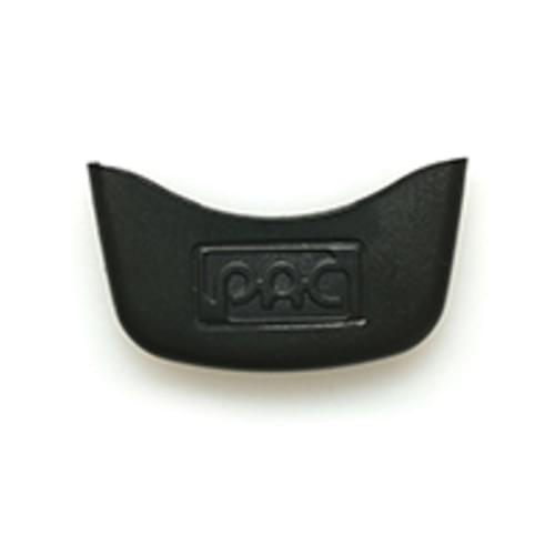 PAC BLACK COLOURED CLIPS FOR PAC TOKEN - (PACK OF 10)