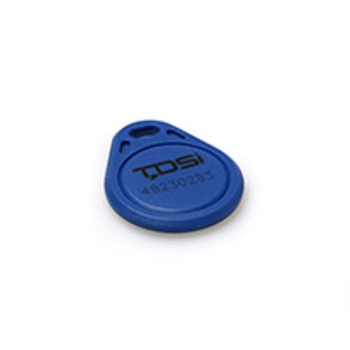 TDSI 4262-0246 PROXIMITY KEYFOB (PACK OF 100)