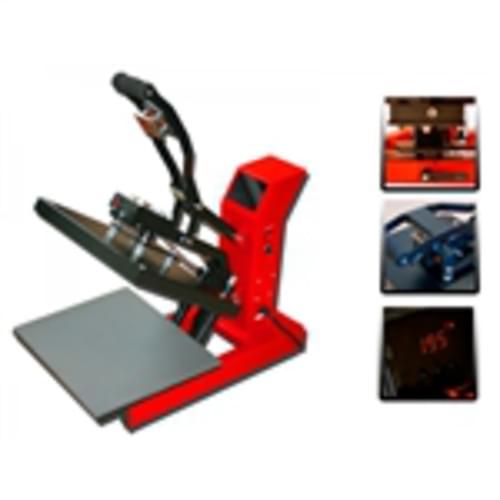 Heat Press SCHWITZLER Proffe 38x45cm