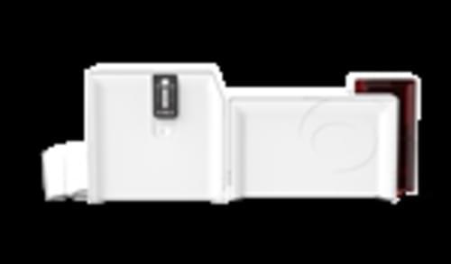 Evolis Primacy ID Card Printer With Lamination