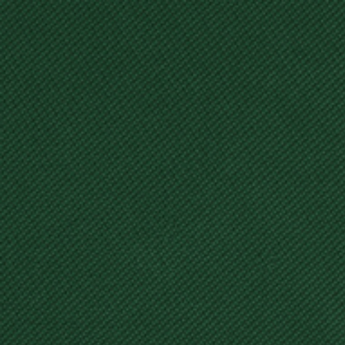 A4 Medium Fastback Super Strips Dark Green - 100 BOX QTY