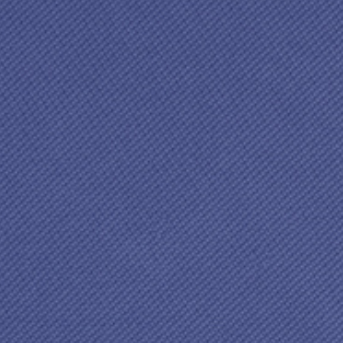 Medium A4 LxStrips Fback Dark Blue - 100 BOX QTY