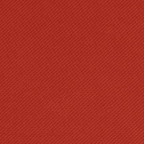 Medium A4 LxStrip Fback Red - 100 BOX QTY