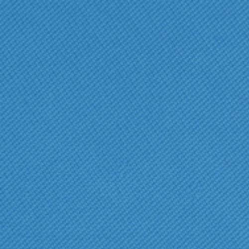 Narrow A4 LxStrip Fback Bright Blue - 100 BOX QTY
