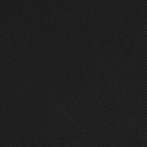Narrow A4 LxStrip Fback Black - 100 BOX QTY