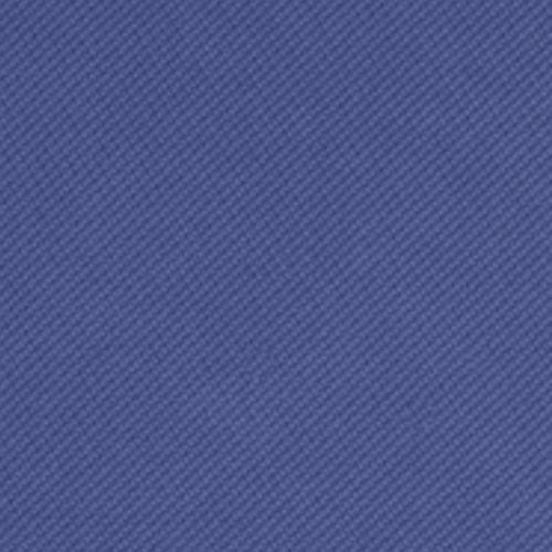 Narrow A4 LxStrip Fback Dark Blue - 100 BOX QTY
