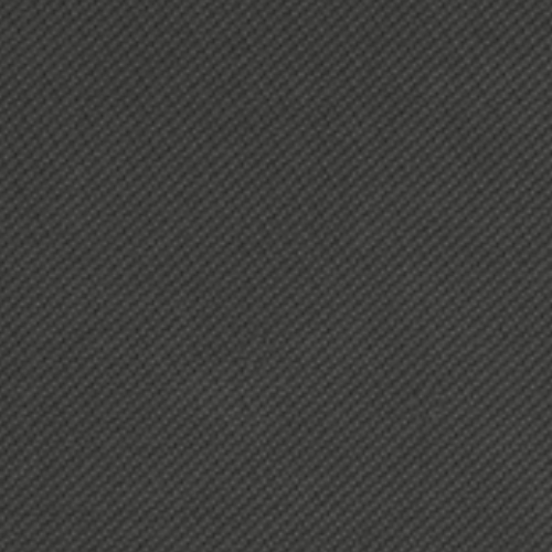 Narrow A4 LxStrip Fback Dark Grey - 100 BOX QTY