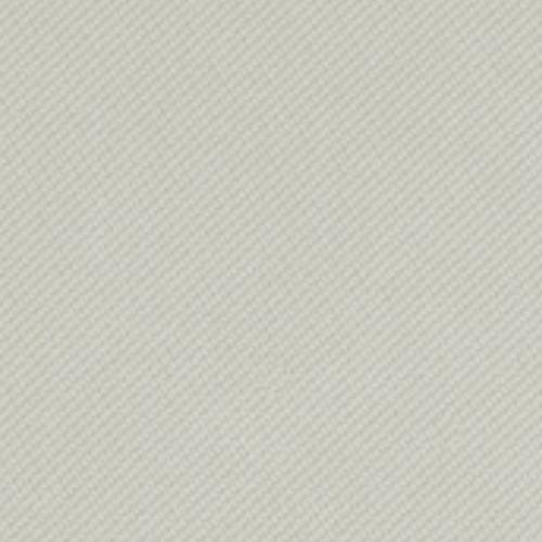 Narrow A4 LX Strips Fastback White - 100 BOX QTY