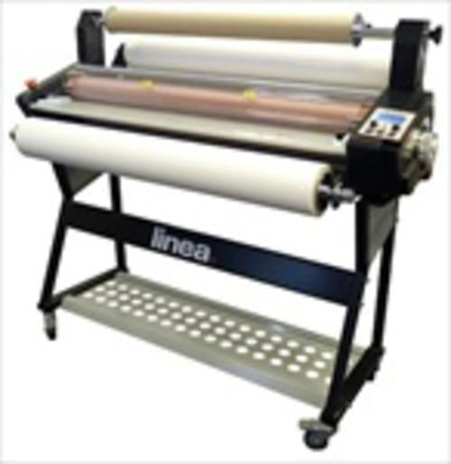 Linea DH-1100 Wide Format Laminator