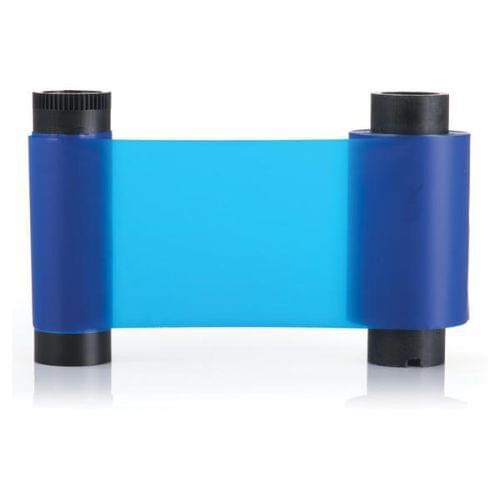 Magicard M9005-753-2 Blue Ribbon (1000 Prints)