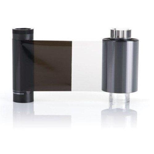 Magicard M9005-756 Black KRO Ribbon (600 Prints)
