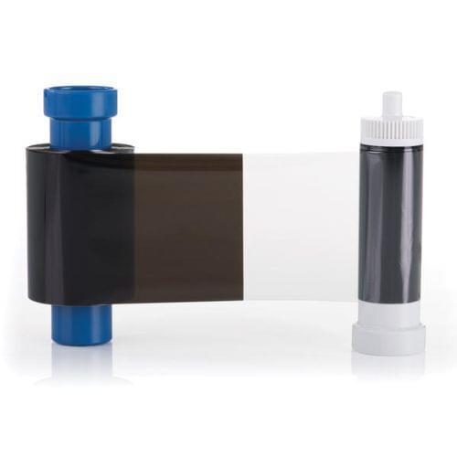Magicard MA600KO Black Ribbon with Overlay (600 Prints)