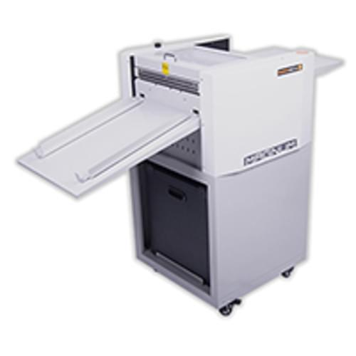 Magnum MCC-35 Semi Automatic Cutter/Crease/Perf system