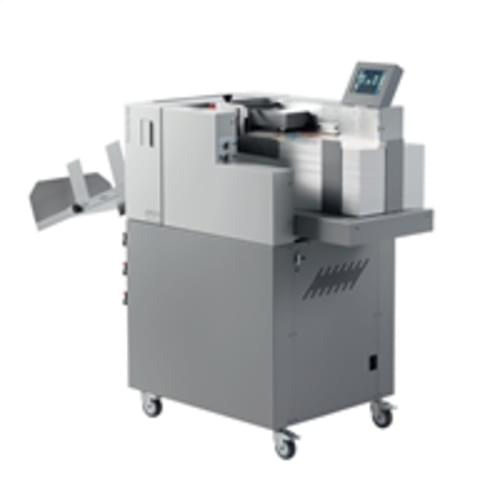 Multigraf Touchline CP375 Duo