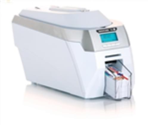 Magicard Rio Pro Dual Sided ID Card Printer - Ex Demo Model