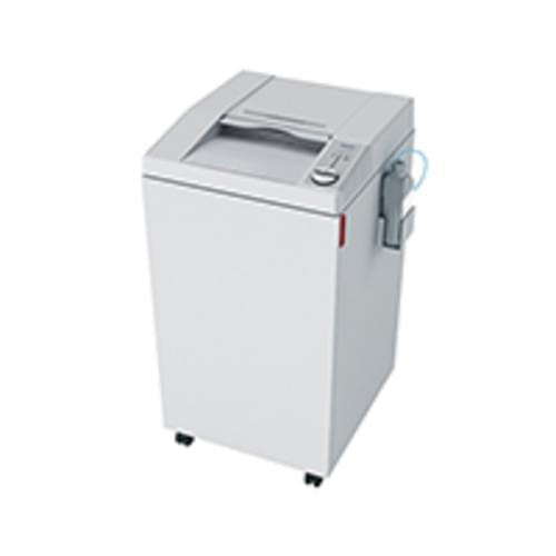 EBA 0103 SCD Shredder for Smartcards