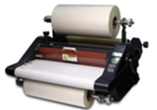 GMP Surelam III-540 R Roll Laminator