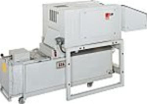 Intimus power office shredder 15.85