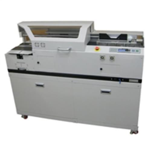 TachoPlus Perfect Binding Machine TC5500SM